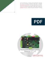 Rescue_v14_Operators_Manual (5).pdf