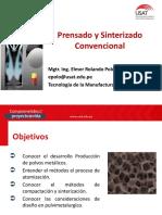 6. Pulvimetalurgia II.pdf
