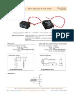 es-filtro-supresor-icos-ca12-ka12