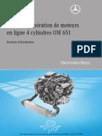 Annexe_Presentation_Moteur_OM651_