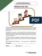 proyectodevidasexto2013-130129171425-phpapp01 (1)