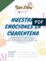 emociones en cuarentena.pdf