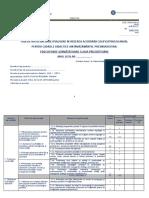 2.1.Fisa de evaluare  prof. inv. primar HAN GETA.doc