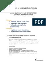 ACTIVIDAD-DE-LA-SEMANA-7-LABORATORIO-CONST-SOSTENIBLES-1- GRUPÓ 3.docx