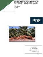 PROJET DE CONSTRUCTION D'USINE D'EXTRACTION HUILE DE PALME.docx