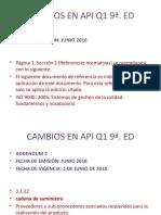API Q1 ADD