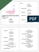 ENGRANAJES RECTOS.pdf