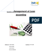 Lean_Management_et_Lean_acconting.pdf