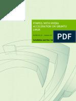 FFMPEG-with-NVIDIA-Acceleration-on-Ubuntu_UG_v01