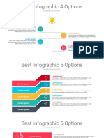 Powerpoint Infographics Templates Free Download