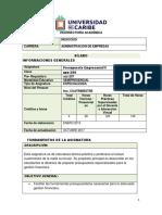 Silabo-Presupuesto Empresarial II.docx(1)