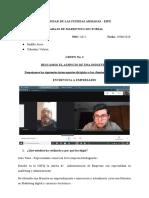 GRUPO No 2 - TRABAJO RECUPERACIÓN