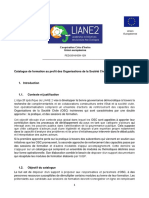 Catalogue-de-formation.pdf