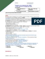 SÁBADO 4 DE JULIO CONOCEMOS LOS ACCIDENTES DEL VERBO.docx