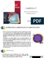 CAPITULO 7 PDL