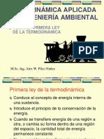 Termodinámica Aplicada a la Ingeniería Ambiental 03.pdf