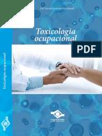 Toxicologia_ocupacional_final.pdf