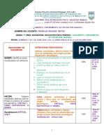 EDUCACION-FISICA SMANA 2 AL 19 JUNIO2020 actual 9 copy.docx