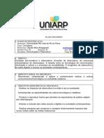 Comunicacaçao e Cibercultura (2)