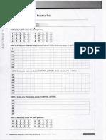Answer Sheet FCE (1).pdf