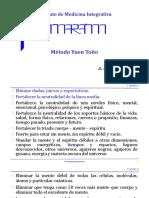 Yuen Toño.pdf