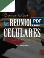 Ebook-Reuniones Celulares PDF NEW.pdf