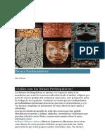 dioses prehispánicos-convertido