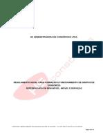 Regulamento - HS Consorcios.pdf