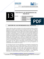 GPY043_Mat-Lectura-S13_v2