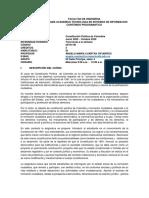 PROGRAMACIÓN T. SISTEMAS MIERCOLES DIURNO