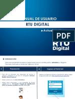 manual-de-actualizacion-rtu