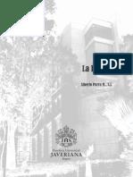 La Iglesia (1).pdf