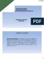Albañileria2.UDH.fi Definiciones Clase