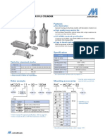 E_MCQI2.pdf