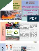 Quema de basura.pdf