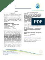 5.TRAFLOC A1