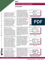 Titus Engineering Guide