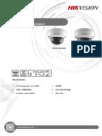 Datasheet_of_DS-2CD1123G0E-I_V5.5.70_20180730