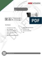 DS-2CD1043GO-I.pdf