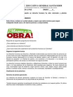 GUIA DE CATEDRA GRAO 9-convertido