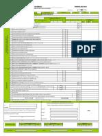 IR-2-2015- EXAMEN (1).xls