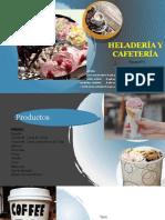 Heladería y cafetería 4p.pptx