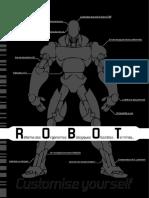 robotV2-5.pdf