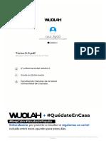 wuolah-free-Tema-9-3