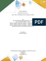 Entrega_Paso 3-colaborativo (2)