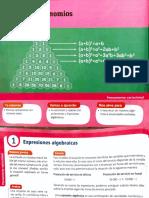 tema1_Expresiones_algebraicas