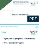 Clase1_refuerzo_Maria_Dolores_Victor_Ortega.pdf
