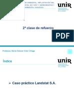 Clase2_refuerzo_Maria_Dolores_Victor_Ortega.pdf