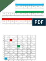 indicesc2a0ecc81quipe-bleue.pdf