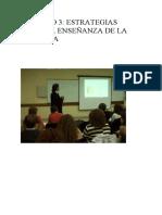 modulo3 estrategias en la enseñanza de historia.doc